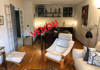 Sale Apartment 3 rooms 66m² Rambouillet (78120) - photo