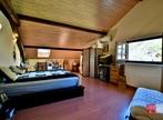 Sale House 9 rooms 297m² Monnetier-Mornex (74560) - Photo 8
