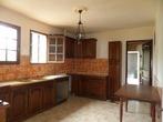 Vente Maison 4 pièces 101m² Apt (84400) - Photo 5
