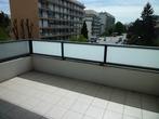 Location Appartement 3 pièces 70m² Grenoble (38100) - Photo 3
