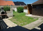 Vente Maison 4 pièces 80m² Gravelines (59820) - Photo 4