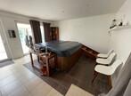 Sale House 9 rooms 218m² Dampierre-lès-Conflans (70800) - Photo 5