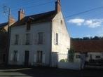 Vente Maison 5 pièces 125m² Châtillon-sur-Loire (45360) - Photo 1