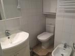 Location Appartement 1 pièce 22m² Paris 10 (75010) - Photo 2