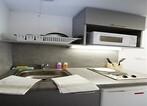 Vente Appartement Lyon - Photo 3