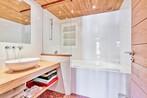 Vente Maison / chalet 8 pièces 400m² Saint-Gervais-les-Bains (74170) - Photo 17