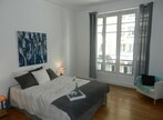Vente Appartement 6 pièces 153m² Grenoble (38000) - Photo 4