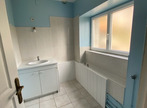 Renting House 5 rooms 97m² Luxeuil-les-Bains (70300) - Photo 14