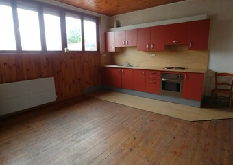 Vente Appartement 3 pièces 80m² Annezin (62232) - Photo 1