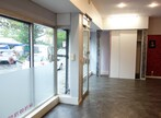Location Local commercial 3 pièces 92m² Grenoble (38100) - Photo 2