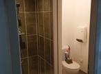 Vente Appartement 2 pièces 40m² Rochemaure (07400) - Photo 5