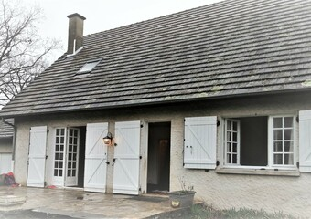 Vente Maison 5 pièces 145m² Brugheas (03700) - Photo 1