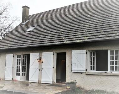 Vente Maison 5 pièces 145m² Brugheas (03700) - photo