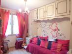 Vente Maison 5 pièces 90m² 5 KM EGREVILLE - Photo 10