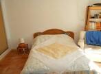 Sale House 6 rooms 240m² La Bastide-des-Jourdans (84240) - Photo 13