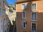 Vente Appartement 4 pièces 118m² Grenoble (38000) - Photo 10