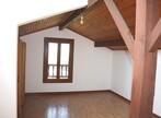 Vente Maison 5 pièces 110m² L'Isle-Jourdain (32600) - Photo 6