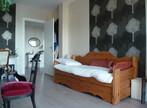 Vente Appartement 76m² Grenoble (38100) - Photo 5