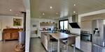 Vente Maison 7 pièces 180m² Ville-la-Grand (74100) - Photo 10