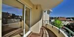 Vente Appartement 2 pièces 50m² Annemasse - Photo 1