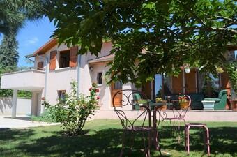 Vente Maison 6 pièces 130m² La Côte-Saint-André (38260) - Photo 1