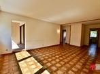 Sale Apartment 3 rooms 74m² Annemasse (74100) - Photo 2