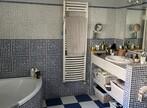 Vente Maison 150m² Vernosc-lès-Annonay (07430) - Photo 13