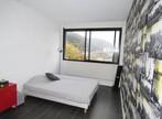 Sale Apartment 3 rooms 65m² Seyssinet-Pariset (38170) - Photo 5