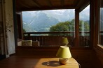 Location Maison / chalet 5 pièces 140m² Saint-Gervais-les-Bains (74170) - Photo 10