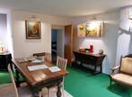 Vente Maison 4 pièces 473m² Luxeuil-les-Bains (70300) - Photo 9