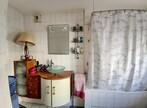 Vente Appartement 3 pièces 89m² Annemasse (74100) - Photo 14