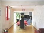 Vente Maison 4 pièces 92m² Villeneuve-de-la-Raho (66180) - Photo 3