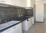 Location Appartement 3 pièces 66m² Bages (66670) - Photo 25