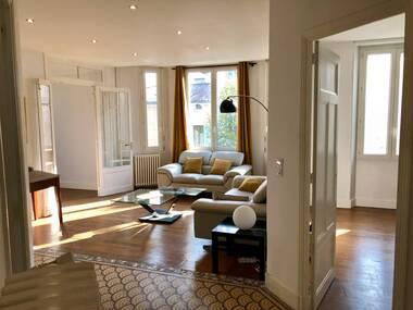 Vente Appartement 4 pièces 88m² Valence (26000) - photo
