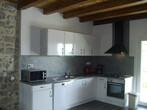 Sale House 20 rooms 515m² Les Vans (07140) - Photo 12