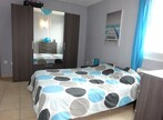 Vente Appartement 4 pièces 75m² Montélimar (26200) - Photo 7