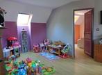 Vente Maison 6 pièces 167m² 15 KM SUD EGREVILLE - Photo 11