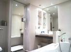 Vente Appartement 4 pièces 110m² Saint-Ismier (38330) - Photo 9