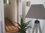 Location Maison 4 pièces 84m² Argenton-sur-Creuse (36200) - Photo 3