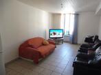 Vente Appartement 2 pièces 53m² La Tour-du-Pin (38110) - Photo 3