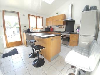 Vente Maison 7 pièces 100m² Vimy (62580) - photo