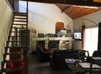 Vente Maison 6 pièces 165m² Ousson-sur-Loire (45250) - Photo 3