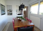 Vente Appartement 4 pièces 100m² Annemasse (74100) - Photo 25