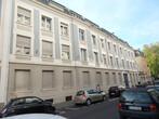 Vente Immeuble 1 164m² Mulhouse (68100) - Photo 1