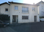 Sale Apartment 3 rooms 57m² Luxeuil-les-Bains (70300) - Photo 1