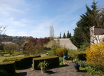 Sale House 7 rooms 240m² VAUVILLERS - Photo 2