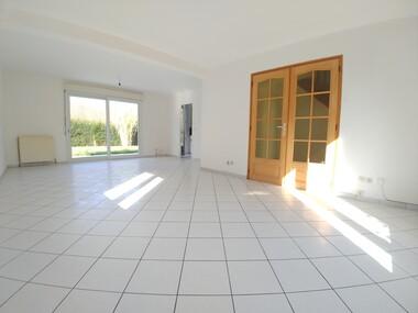 Vente Maison 8 pièces 120m² Lens (62300) - photo