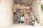 Vente Maison 6 pièces 130m² Cogny (69640) - Photo 12
