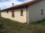 Vente Maison 4 pièces 92m² Bourg-de-Thizy (69240) - Photo 2