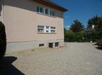 Location Appartement 3 pièces 76m² Sausheim (68390) - Photo 13